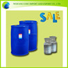 Sorbitol manufacturer supply bulk various specification Liquid sorbitol/Sorbitol 70%/sorbitol solution 70% low price