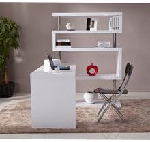movable book shelf