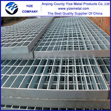 light duty ceiling or curtain with aluminum grating (China manufacturer)