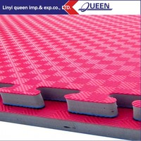 interlocking floor pads kids foam floor mats for sale