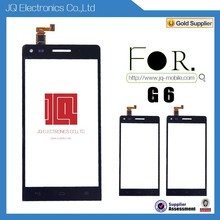 Brand New Touch Panel Screen Replacement For Huawei Ascend G6 With 12 Months Warranty