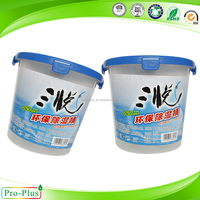 China Supplier Maxglow Anti Mildew 650ml Humidity Absorber for Children Clothes