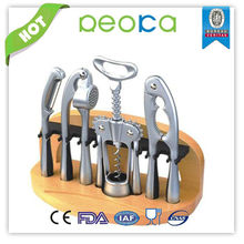 BEST quality zinc alloy superior kitchen gadgets