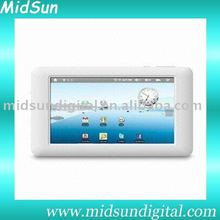tablet pc windows xp,mid,Android 2.3 tablet PC,Cotex A9 1.2Ghz,Build in 3G,WIFI,GPS,Bluetooth,GSM/WCDMA,Cell Phone,sim card slot
