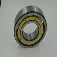 China bearing manufacturer and factory supply deep groove ball bearing ball bearing turbo