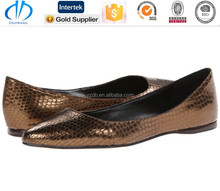 manufacturer fast supplier shoes women loafers