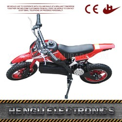 Mini electric dirt bike ,electric dirt bike for kids