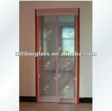 Cheap Price !! Different Designs Insect Door Curtain
