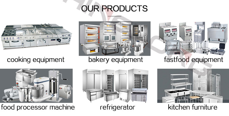 Kitchen-Equipment (2).jpg