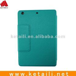 Wholesale For Ipad Mini Leather Cover