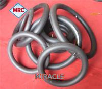 low price 2.75-17 golden boy motorcycle inner tube