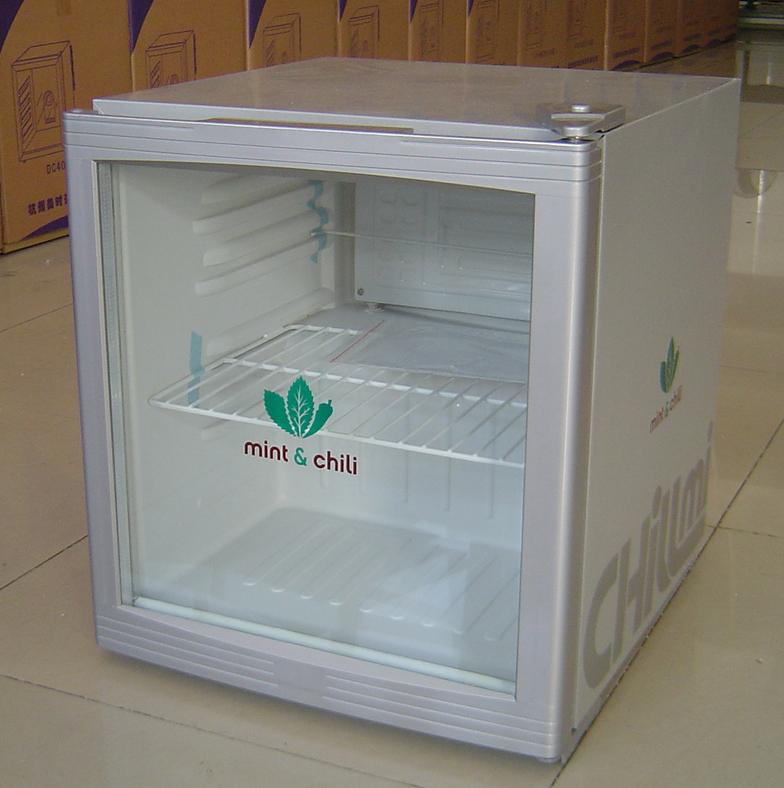 haute qualit refroidisseur de boisson mini affichage vitrine mat riel de r frig ration id de. Black Bedroom Furniture Sets. Home Design Ideas