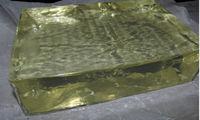 Medical Hot melt adhesive/Hot melt glue for Self-adhesion Products