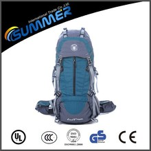 Super cheap sports waterproof camping bag