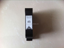 Brand new compatible empty cartridge for HP 51645