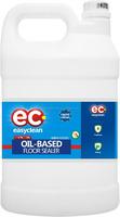 warehouse floor oil based sealer