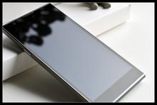 Original ZOPO ZP920 Smart Mobile Phone 4G FDD LTE Android 4.4 MT6752 Octa Core 5.2'' FHD Screen GPS -Unlocked