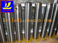 PC650-8 Bucket Pin 21M-944-1340, Pin And Bush For Track Link