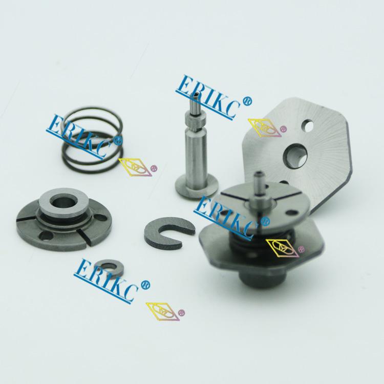 F00RJ02517 BOSCH kit di Riparazione F00R J02 517 Kit piastra di ancoraggio F 00R J02 517 TAMIR KIT