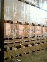 Energy-saving sulfuric acid purification equipment