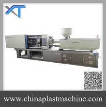 XT-H360 PAPELERA MAQUINAS DE INYECCION DE PLASTICO