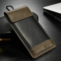 CaseMe phong bag For Apple iPhone 4,For iPhone 4s phone bag,for iPhone 4g case