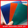 /p-detail/Pvc-tejido-de-poli%C3%A9ster-encerado-300006795080.html