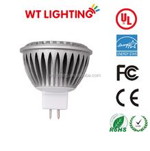 High Power COB Led Chip MR 16 LED
