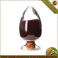 Organic ganoderma lucidum essence