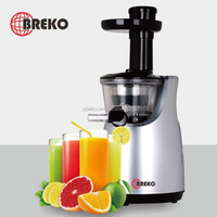 hot Automatic and healthy Electric Juicer/industrial juicer machine/sugar cane juicer