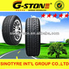 China colored inner tube 12 inch radial passanger car tires