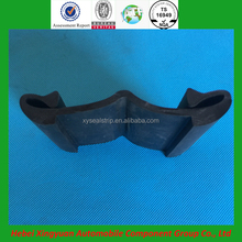 EPDM rubber product for highway expansion joint