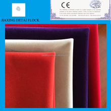 300 gsm cashmere indian raw silk fabric