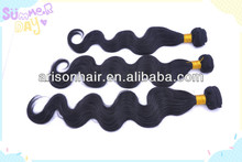 2014 new innovative products cheap price weave remy human hair weft