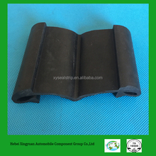 Factory price flexible rubber joint for highway and bridge expansion