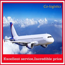cargo express courier service fast delivery by DHL TNT UPS to Australia