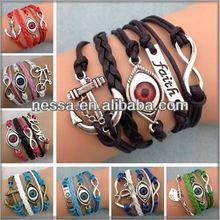 jade friendship bracelets