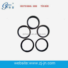China high quality customized automobile cfw rubber oil seal