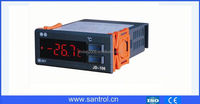 temperature controller for electric blanket JD-106