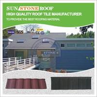 decorative colorful metal roof sheet/flashing
