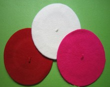 Comortable Customized Cheap French Berets For Sale