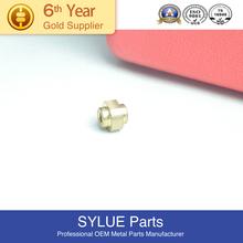 Ningbo High Precision tajima embroidery machine spare parts For printed circuit board design With ISO9001:2008