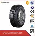 Caminhão leve pneus 9.00-16