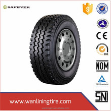 Light truck tyre 9.00-16