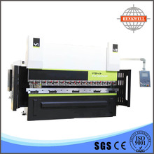 Top Selling Cost-effective press brake die sewing machine for elastic attachment