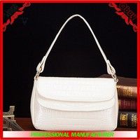 New model purses and ladies handbags two size for choose