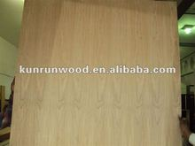 fancy plywood,teak,walnut,oak,ash,polyster,melamine,PVC