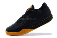 Men's High Quaity Sports Shoes 2015 New Colors Basketball Shoes Waterproof Men's Athletic Shoes, Wholesale and Retail, Drop Ship