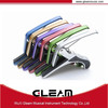 Popular Guitar Capo Professional Easy Use Colorful