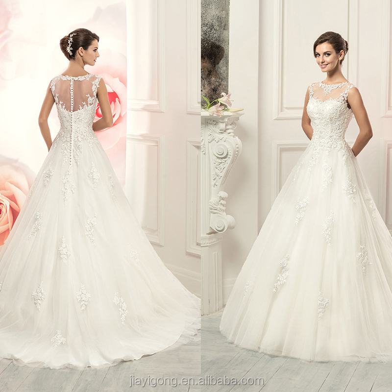 Wedding night dress gown and dress gallery for Night dress for wedding night